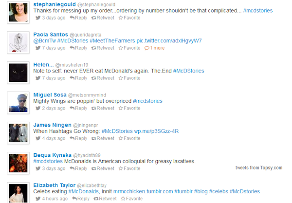 mcdstories-hashtag-search-on-topsy