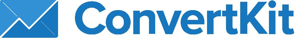 ConvertKit-long-blue