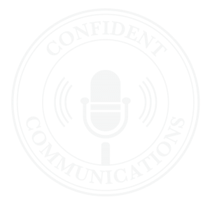 CommunicatewithConfidence_Stamp_white