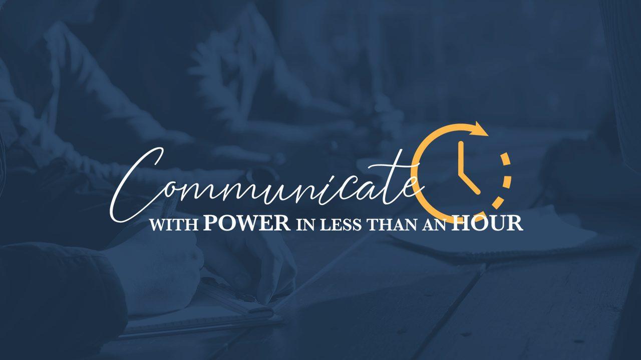 CommunicatewithPower_KajabiThumbnail