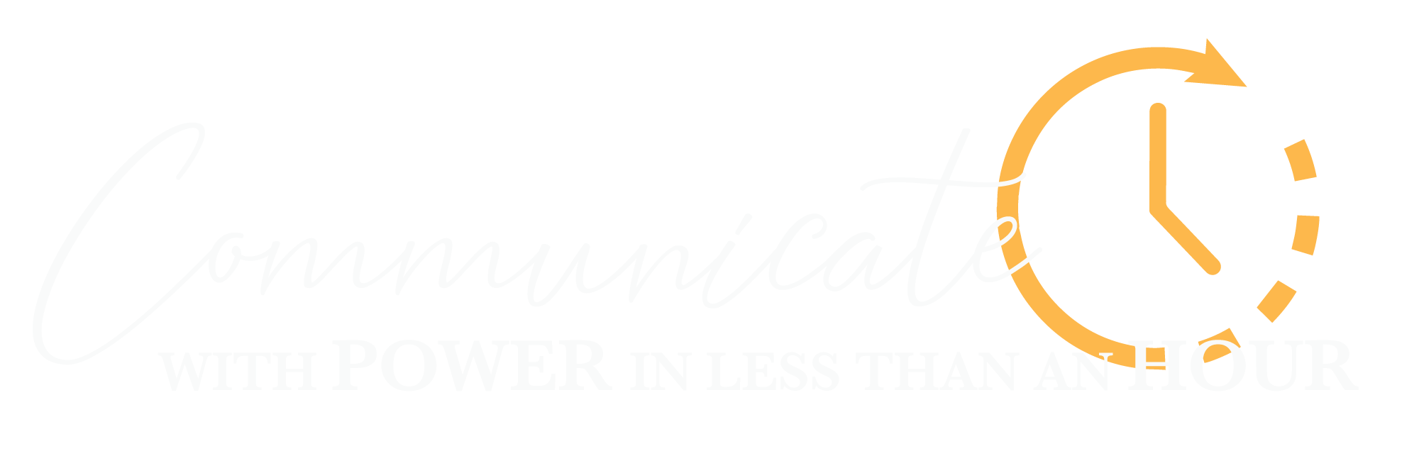 CommunicatewithPower_logoWHITE
