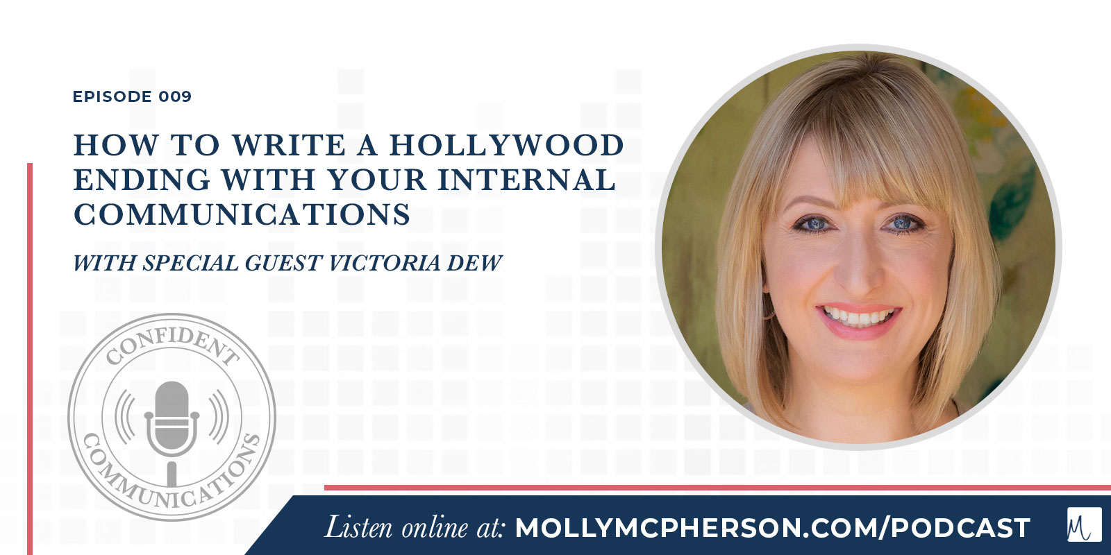 How to Write a Hollywood Ending With Your Internal Communications