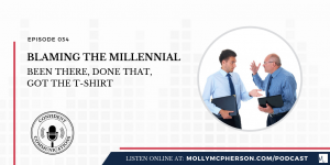 blame-the-millennial-podcast