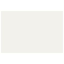 Logo - Molly McPherson