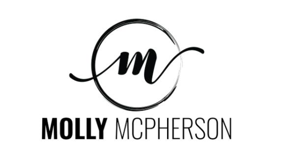 Molly McPherson