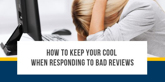keepyourcool_badreviews