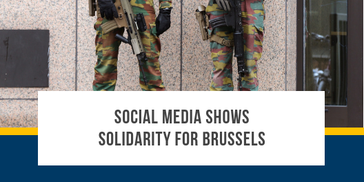 solidarity-for-brussels